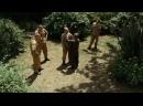 Художественный фильм Путь. Фильм про спецназ ГРУ