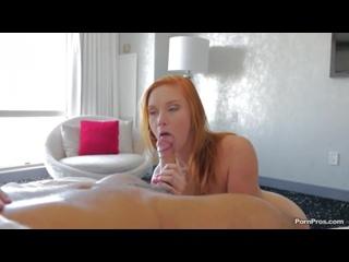 Alex tanner anal