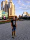 Руслан Лысенко, Киев, Украина