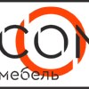 Concept - мебель в Ставрополе