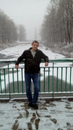 Фотоальбом Дмитрия Шахова