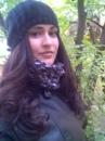 Персональный фотоальбом Катерины Семёновой