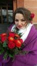 Фотоальбом Надежды Хандуки-Савельевой