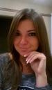 Татьяна Маркелова, 32 года, Goa, Индия