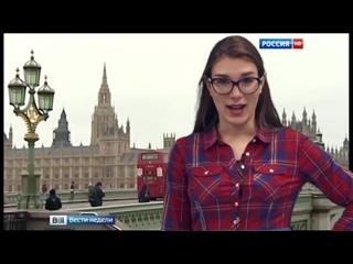 """""""Эффект Браудера"""" -  работа Навального на ЦРУ"""