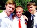 Алексей Грошев, 24 года, Воронеж, Россия