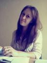 Персональный фотоальбом Галины Плетневой