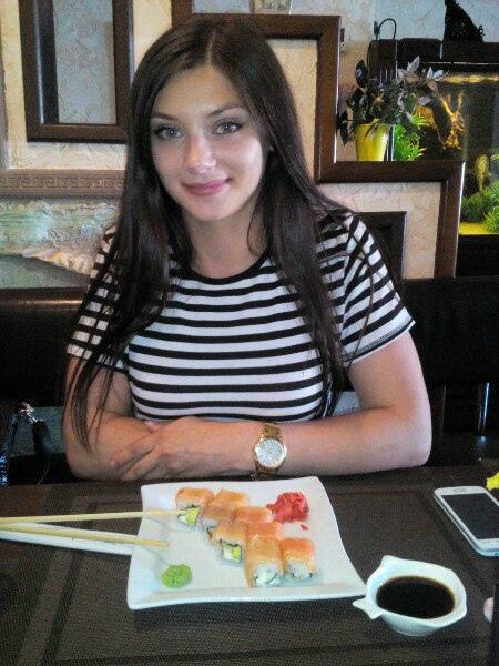 Алла Лобунец, 30 лет, Лубны, Украина