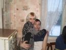 Фотоальбом Ленчик Ивановой