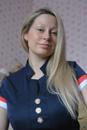 Фотоальбом Маргариты Петрухиной