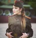 Личный фотоальбом Хищники Волгограды