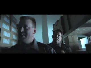 Корометражные ужасы DAYWALT HORROR- Room