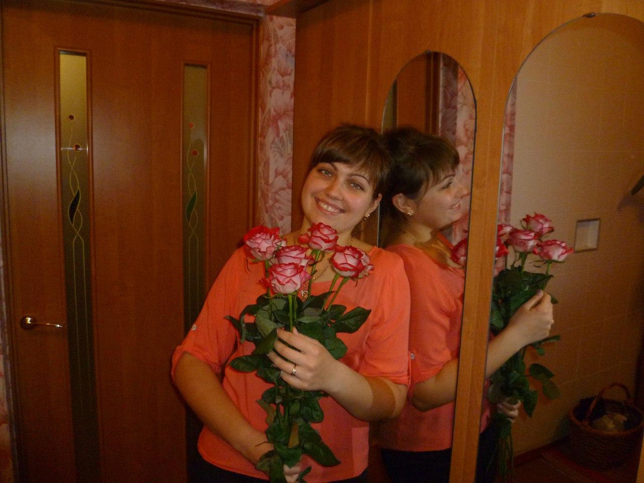 photo from album of Yulya Litvinenko №3