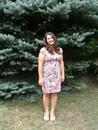 Личный фотоальбом Натальи Селивановой