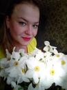 Личный фотоальбом Катюши Богатырёвы