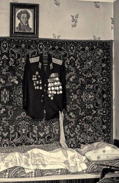 фото из альбома Дмитрия Ивахненко №11