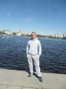 Личный фотоальбом Александра Чусовитина