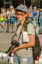 Личный фотоальбом Елены Масленниковой