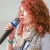 Viktoria Musiachenko