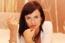Фотоальбом Анжелы Беликовой