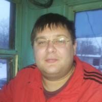 АнтонСмирнов