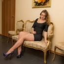 Фотоальбом Лены Бреусовой