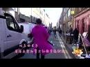 151221 Z.TAO Beibei Charming daddy