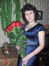 Фотоальбом Татьяны Крупиновой