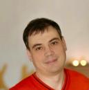 Фотоальбом Евгения Новичкова