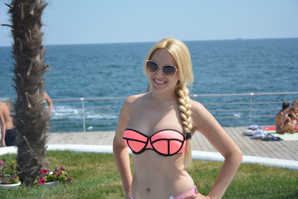 Марія Мигович, 30 лет, Ивано-Франковск, Украина