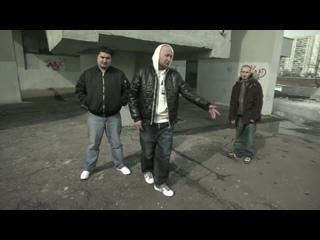 Nonamerz - (В Грузии) Дождь feat Дабл и Вент