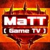 MaTT 【 Game TV 】 ArcheAge | ArcheAge 2