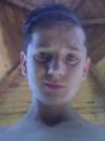 Личный фотоальбом Макса Чорнего