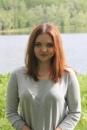 Фотоальбом Кати Молоденковой