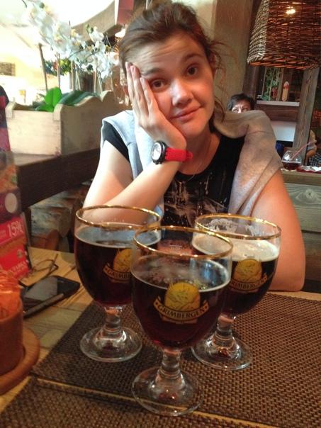 Яна Савельева, 32 года, Москва, Россия