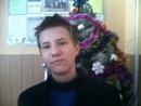 Личный фотоальбом Владика Колесника
