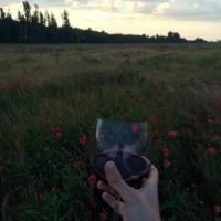 фото из альбома Евгения Ефремочкина №9
