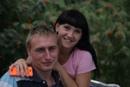 Станислав Данилин, 31 год, Омск, Россия