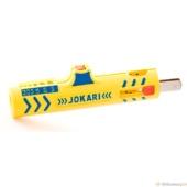 Jokari 30155- инструмент для снятия изоляции Super Stripper N15