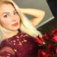 Бояшова Татьяна