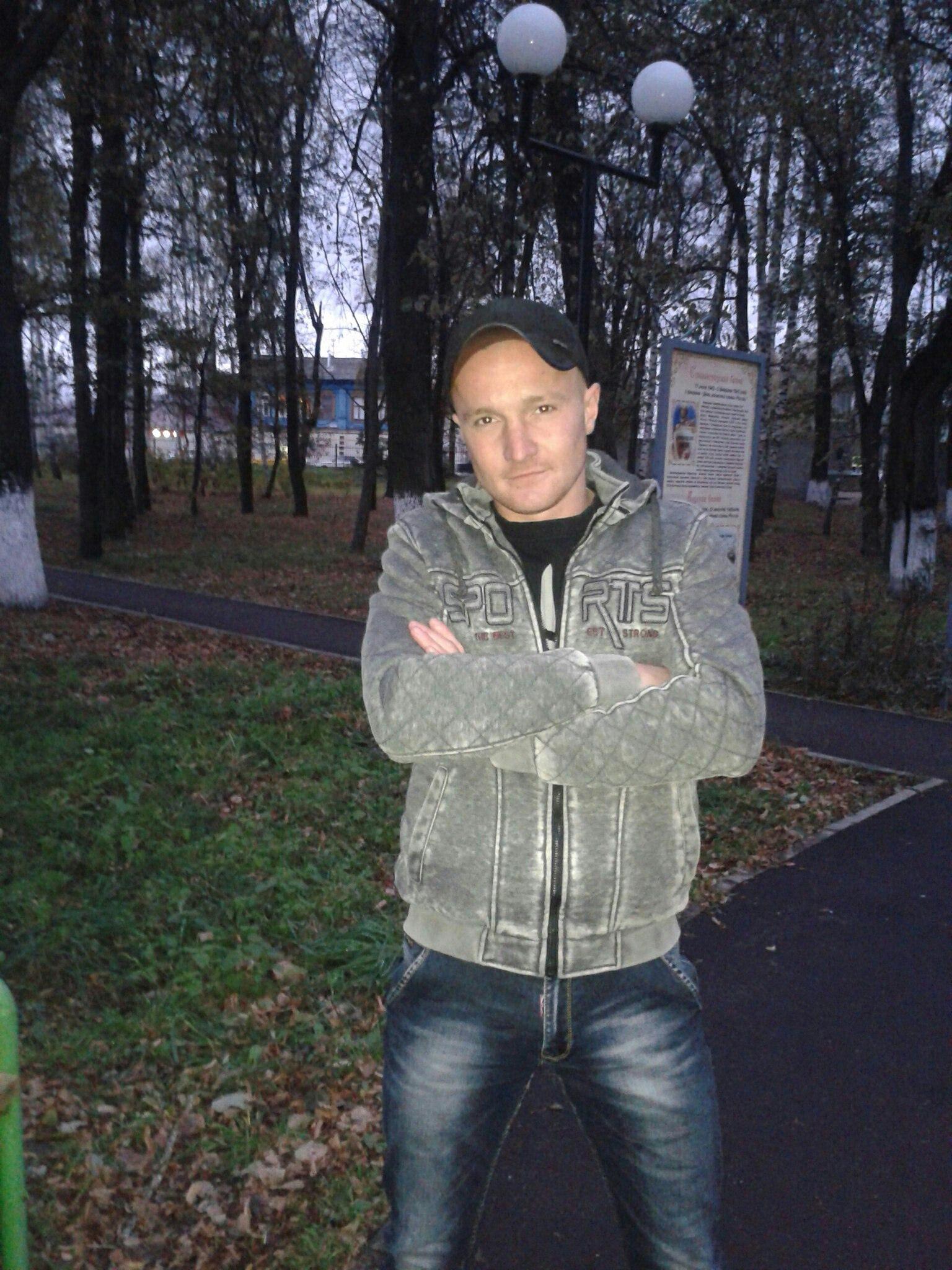 Женя, 31, Lyskovo