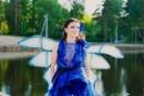 Фотоальбом Татьяны Мироновой