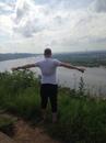 Серж Голышев фотография #20