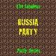 The Pop-Allstars - Russian Roulette