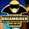 Мотошкола в СПб   DreamRider