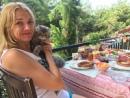 Наталья Кижаева фотография #16