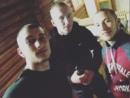 Хименець Саша | Санкт-Петербург | 18