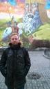 Фотоальбом Льва Прошкина
