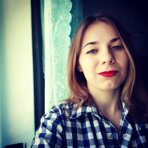 Евгения Бабиченко, Никополь, Украина
