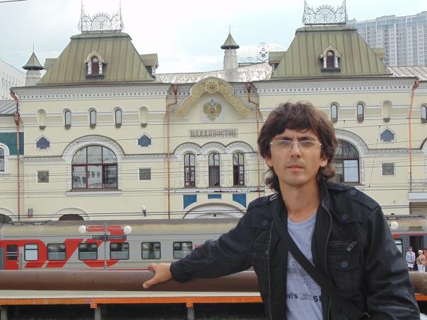 [id36324952|Андрей Гудков]  будем рады видеть Вас ...